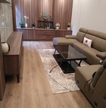 Sàn gỗ công nghiệp HDF (2)