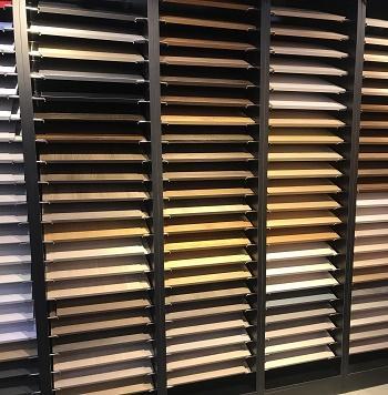 Sàn gỗ công nghệp HDF (3)